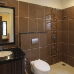 Bathroom Design: Safety features in bathrooms