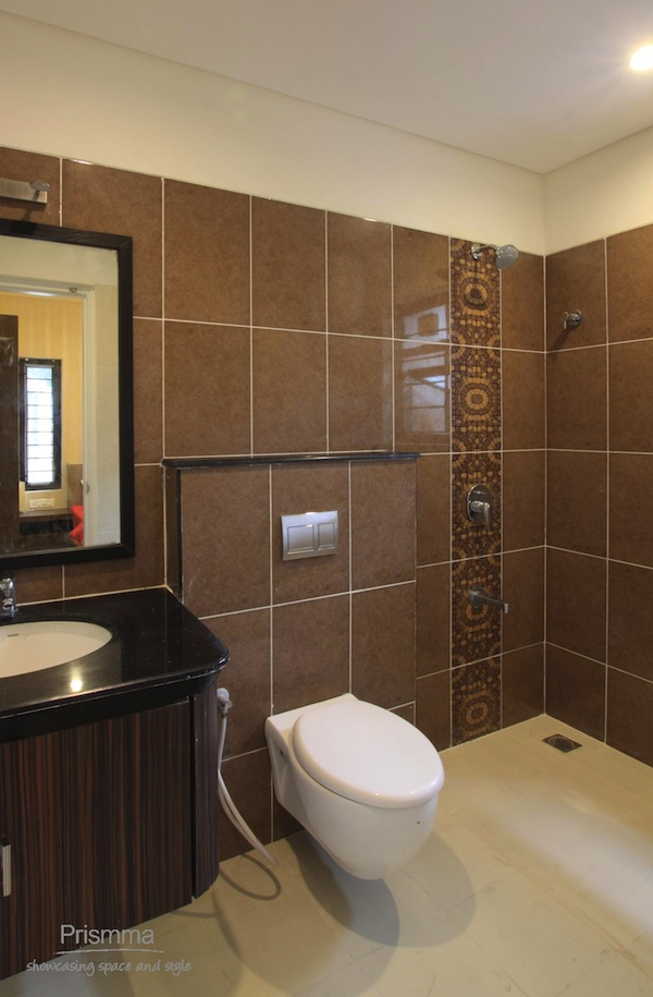 bathroom design safety features in bathrooms interior