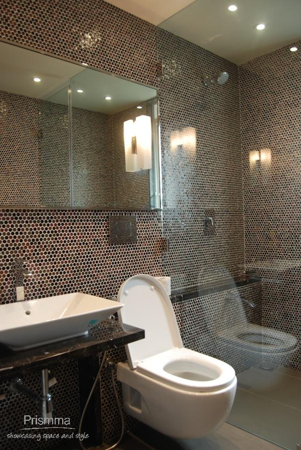 bathroom wall design pameli6