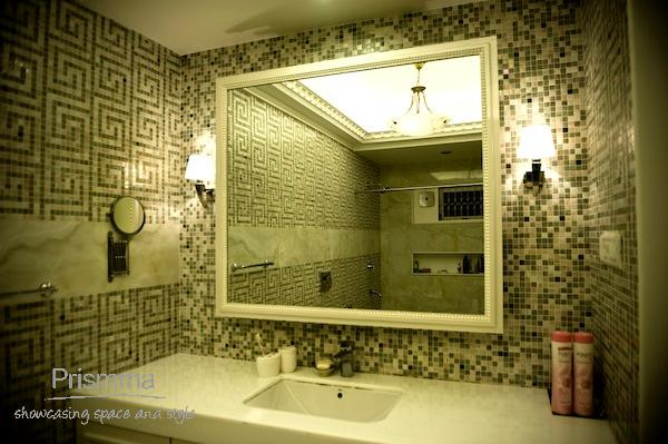 Fittings And Accessories For Bathrooms From Basics To Decorative Interior Design Travel