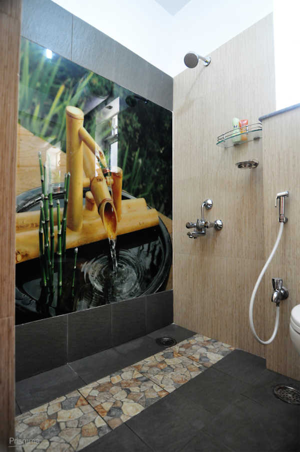 Marvelous Bathroom Wall Tiles Design JYOTHIKA BALERI13. There Are Various Types ... Part 27