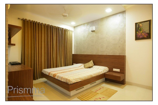 Platform Beds Pros And Cons : Bedrooms india beds with storage pros and cons interior