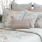 Bed Linen: Choosing the right bedspread for your bedroom