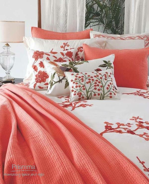 Concepts of soft furnishings interior design travel for Soft furnishings online