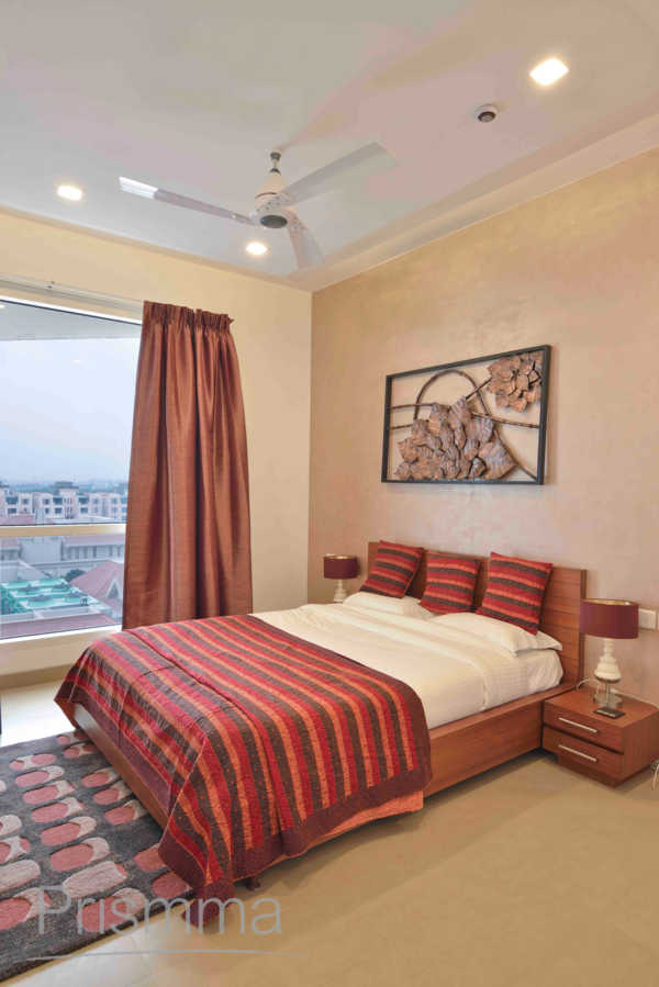 Bedrooms India Beds With Storage Pros And Cons Interior Design Travel Heritage Online Magazine