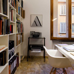 Design Studio Of Architect Antonella Dedini