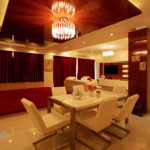 False ceiling design:  Everything you wanted to know