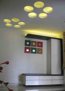 ceiling lights design DHANANJAY1
