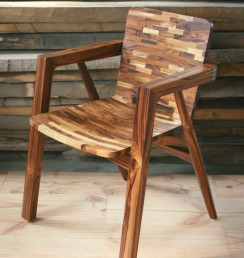chair design NGS2