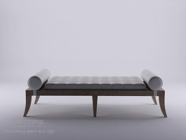 Furniture india what is a chaise longue interior design for Another name for chaise lounge