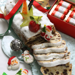 Christmas recipes: Holiday Food
