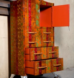 colourful cupboard portside.12