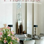 India Interior Design Magazine: Issue#1 : Apr/May 2011