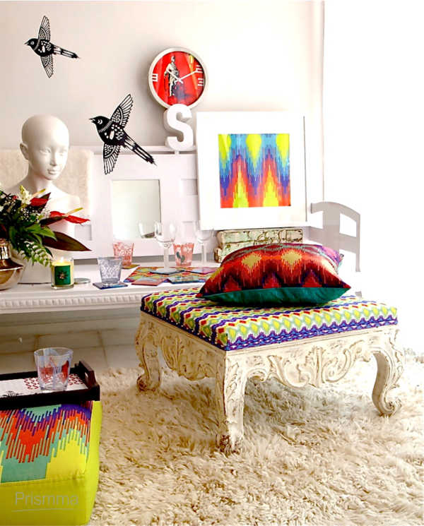 Home Decorative Items Home Decor Online Shopping: Home Decor Online: India Circus