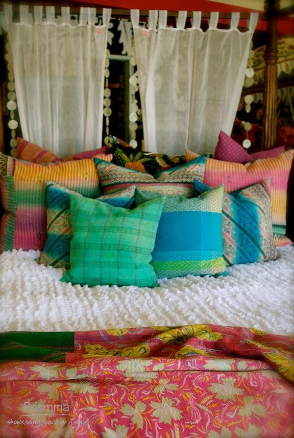 Home decor brands in india 28 images home decor brands for Home decor brands