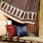 Indian Handicrafts: Craft Canvas-Nisha Vikram