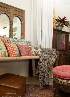 cushions design Amerjit 3
