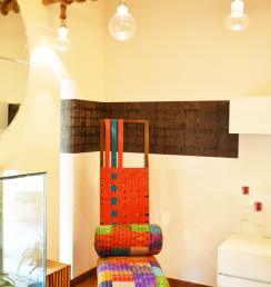 Methi residence by Nupur Madhav featured on Prismma