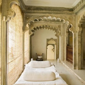 daybed Devigarh_52