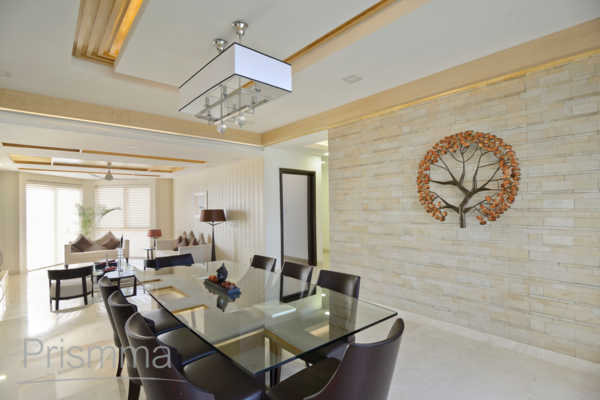 Dining Room Design 5000 images and 20 articles Interior