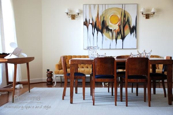 dining room design rajiRM-3