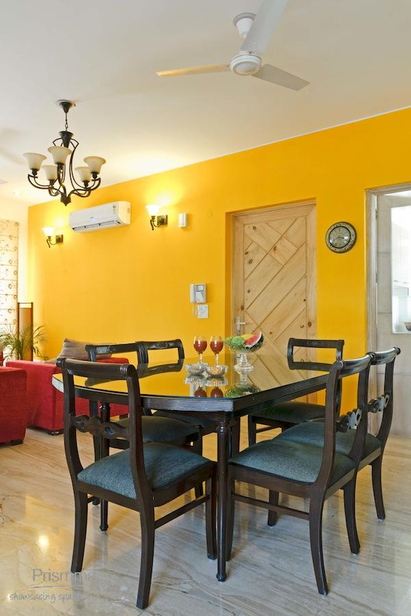 dining room wall paint gaurav24