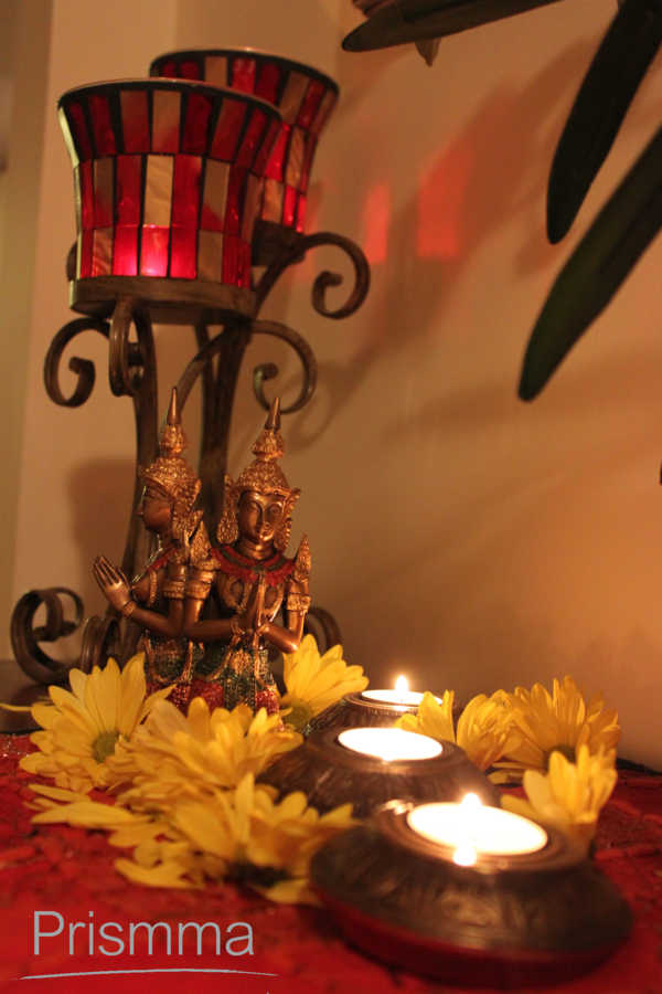 Amazing Diwali Decoration Ideas For Your Home Interior