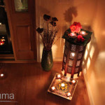 Diwali décor: Decorating tips for the entrance to your home