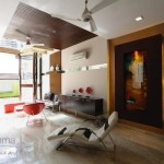 Delhi Architect: Spaces-Kapil Agarwal and Nikhil Kant-Urban Box Concept