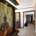 Interior Designer Bangalore-Archana Naik-Chandra Home