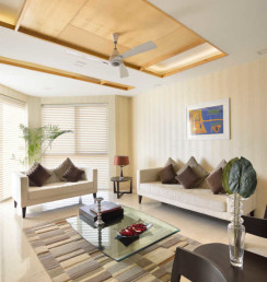false ceiling design KAPIL PAWAR14