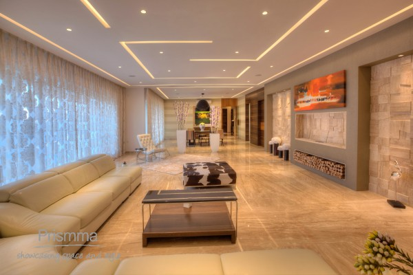 Transforming your ceiling design interior design travel heritage online magazine for Design of false ceiling for home