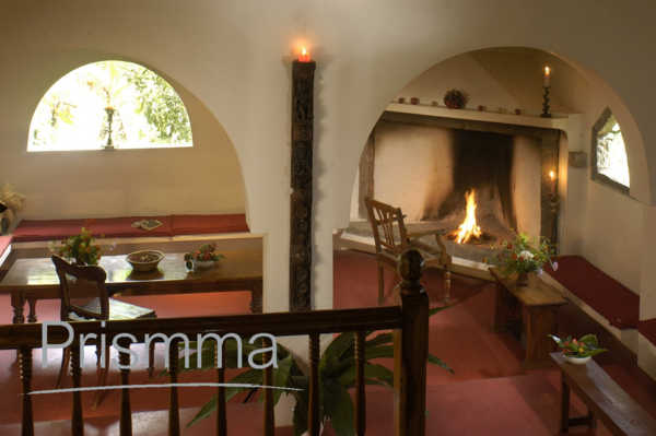fireplace design SHALIMARSPICE11