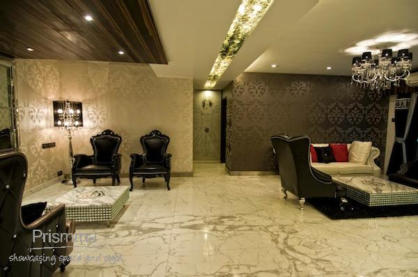 flooring tiles design design cafe 31 - Interior Design At Home