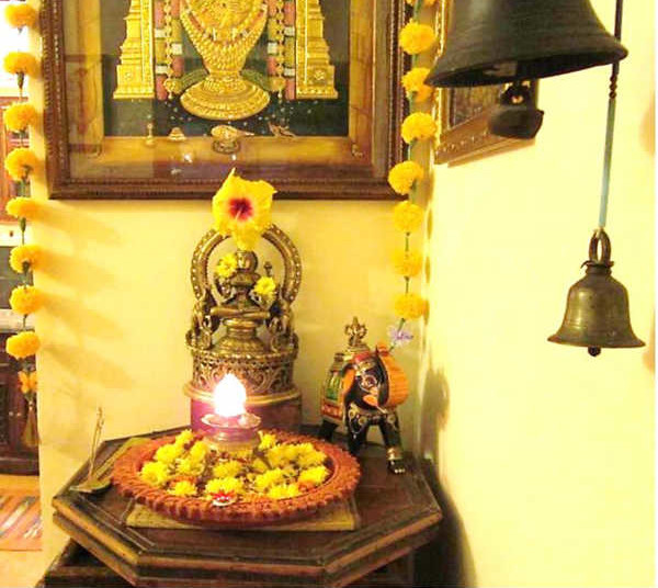 Temple Decoration In Home 28 Images Temple Decoration Home Decorators Catalog Best Ideas of Home Decor and Design [homedecoratorscatalog.us]