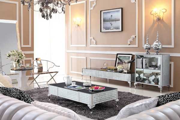 Furniture And Home Decor India: Spacio Kolkata