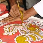 Reviving Indian Handicrafts-Craftsvilla