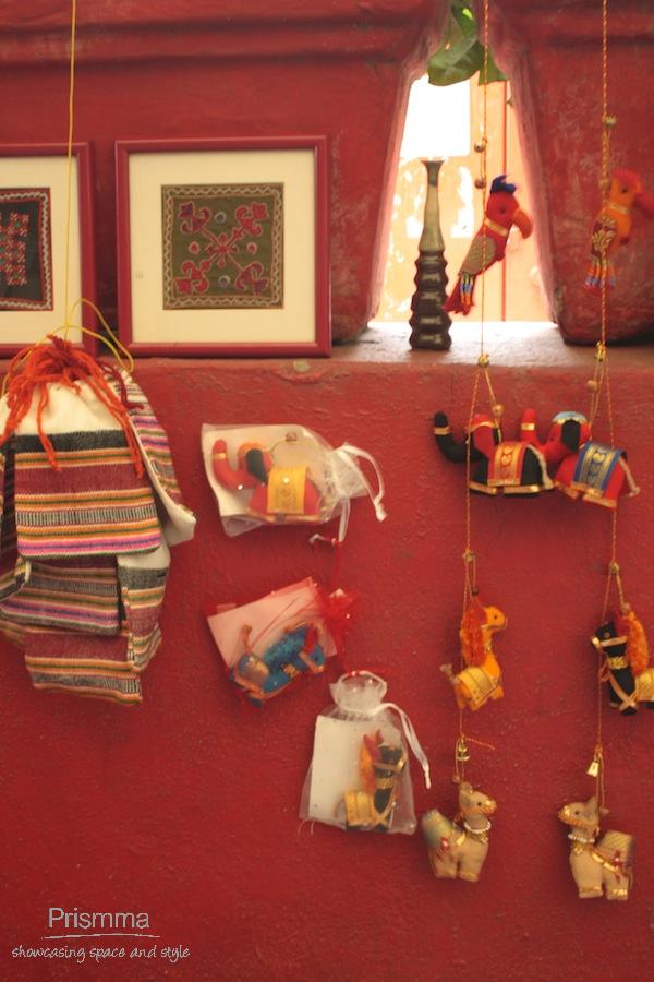 handicrafts Matsya 10