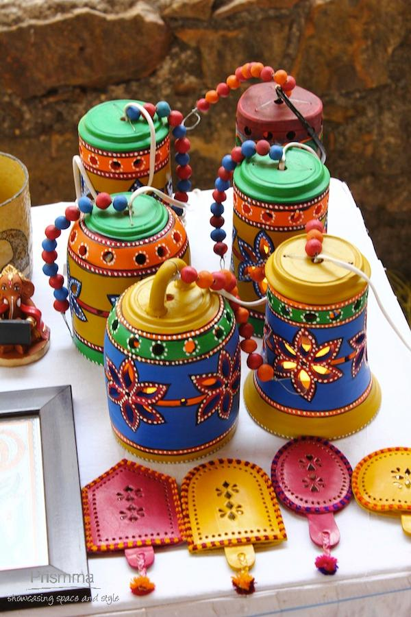handicrafts Matsya 26
