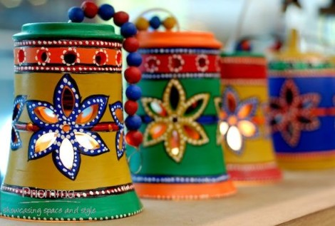 handicrafts Matsya