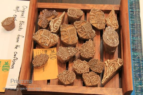 handicrafts Matsya 8