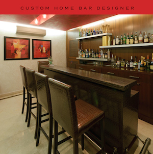 Dining Room Designer Home Bar Designer ...