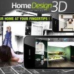 Design App for Homeowners and Architects: Home Design 3D