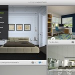 Design App: Create your home interior design with Homestyler