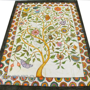 india crafts craftroots18