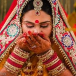 Rohan Mishra-Wedding Photographer