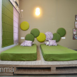 Storage ideas for kids rooms : Prachi Grover