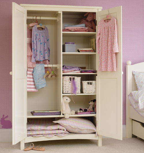 Wardrobe for kids room Interior Design Travel Heritage Online