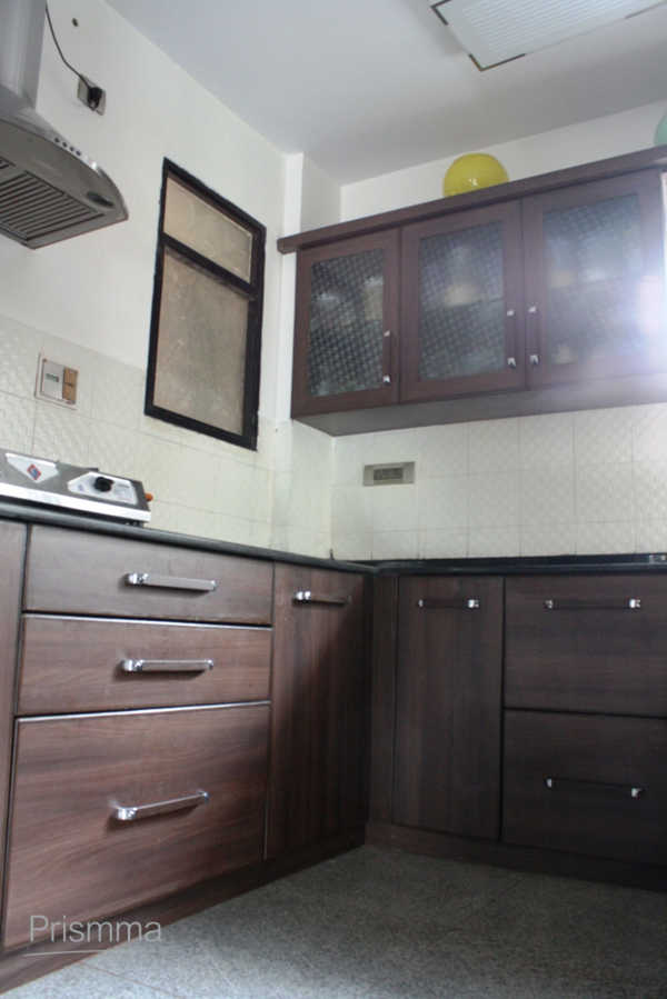 kitchen cabinet design DEEPASRIRAM10