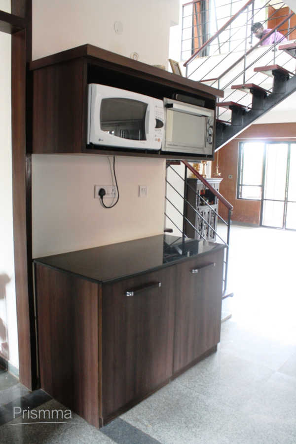 kitchen cabinet design DEEPASRIRAM11